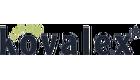 Kovalex