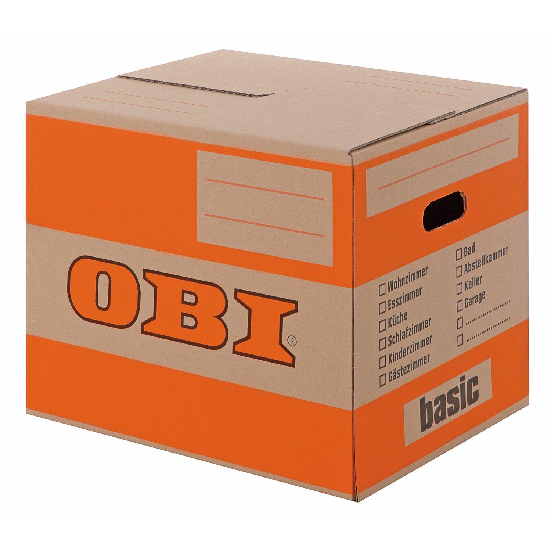 1b48a0e46 Krabice na sťahovanie nakúpiť v OBI