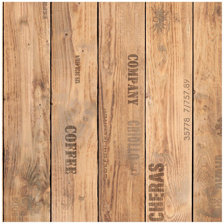 e945b7ed5 Olemovacia lišta 65 cm x 4,4 cm drevená debna (FI 420), 2 ks nakúpiť ...