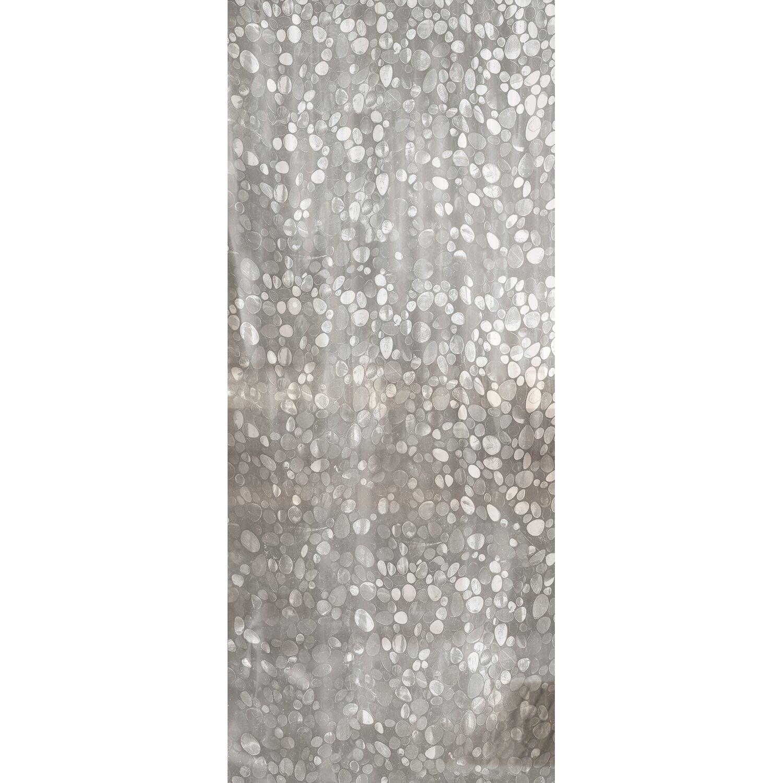 05af109a177d6 Sprchové závesy nakúpiť v OBI