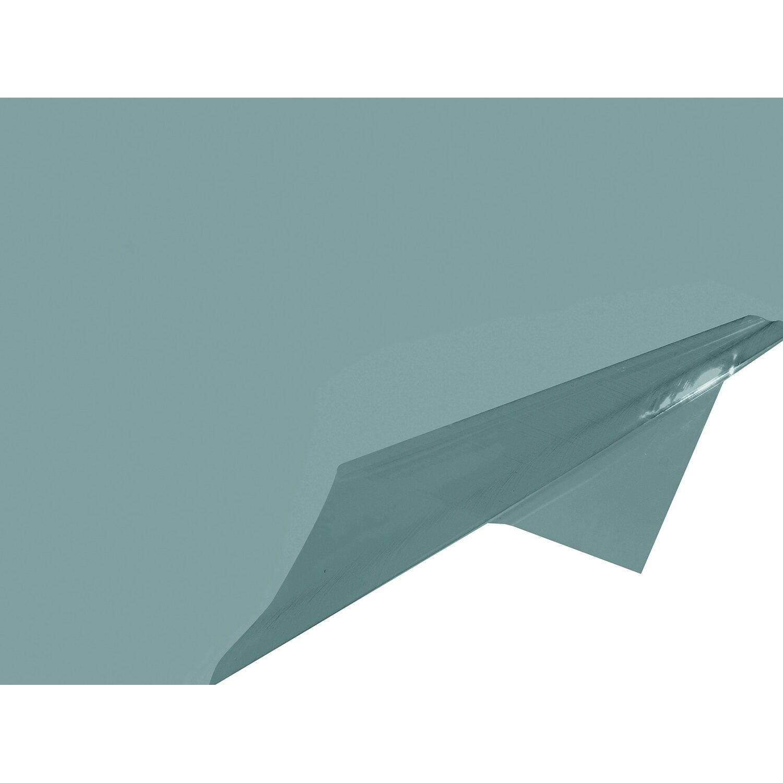 Lepiace f lie a funk n f lie nak pi v obi - Kuchenruckwand folie obi ...
