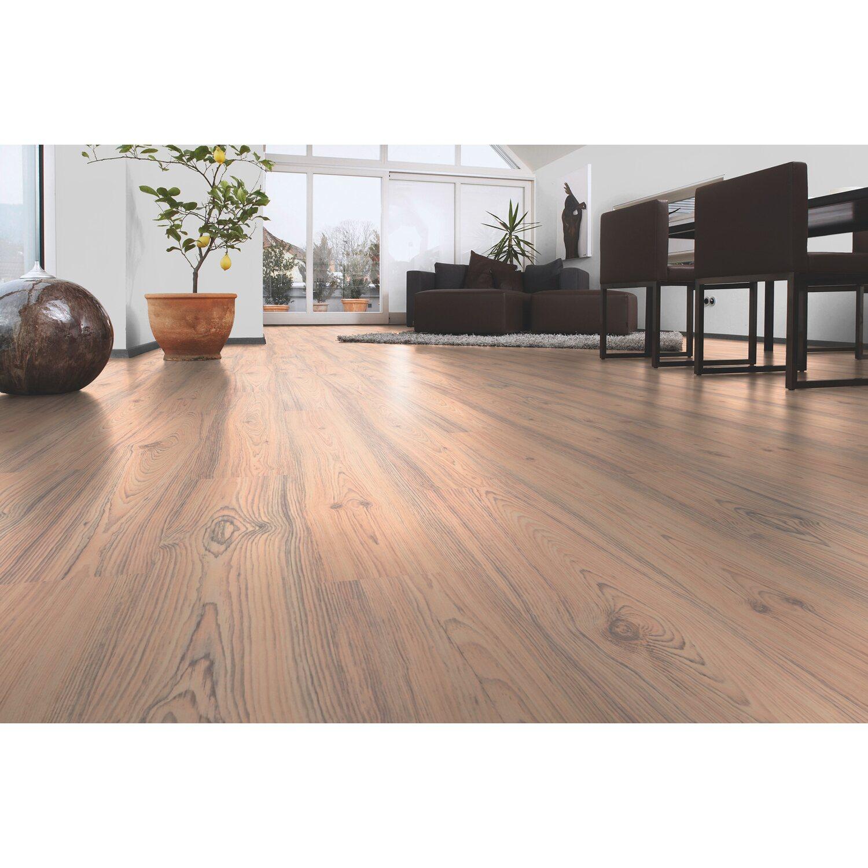 Medium Hardwood Cafe Ideas: OBI Laminátová Podlaha Comfort Pínia Florentská štruktúra