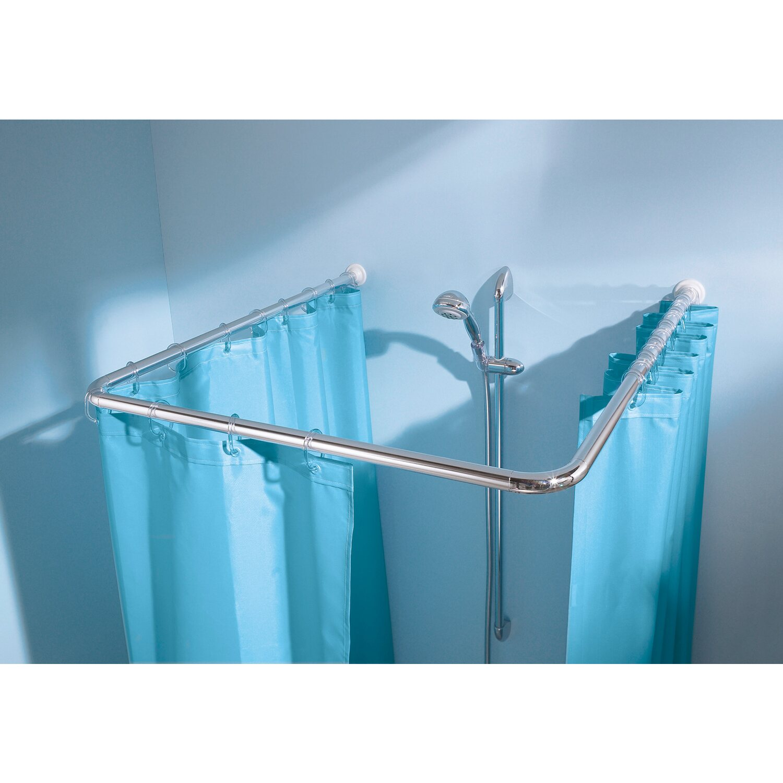 Sprcha háčik do vane