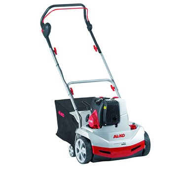 Al-Ko Benzínová trávna fréza Combi Care 38 P comfort od OBI