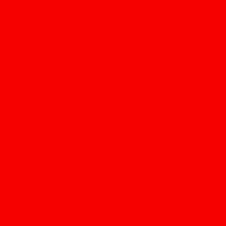 červená tu Miley Cyrus fajčenie pics