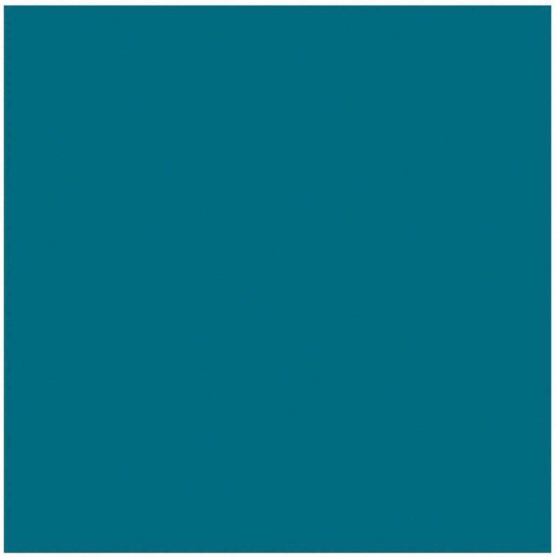 OBI Univerzálna farba 2v1 lesklá tyrkysová 500 ml nakúpiť v OBI 26c5e61904a