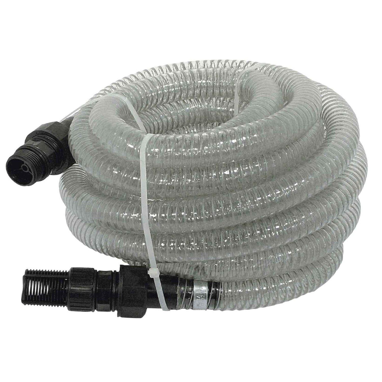 pripojiť ohrievač základné hadice
