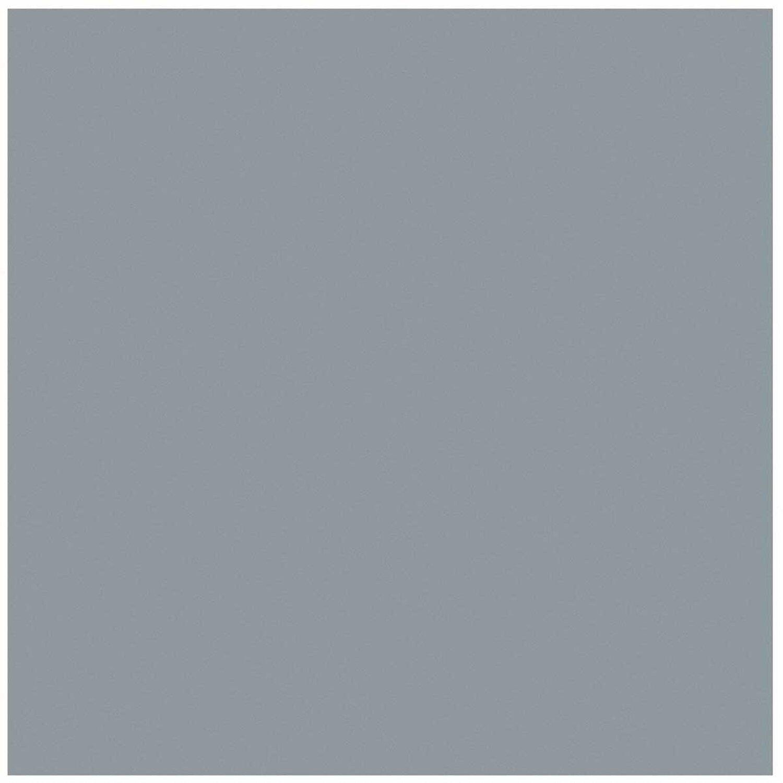 OBI Univerzálna farba 2v1 matná strieborno šedá 125 ml nakúpiť v OBI c3c9b4d4217