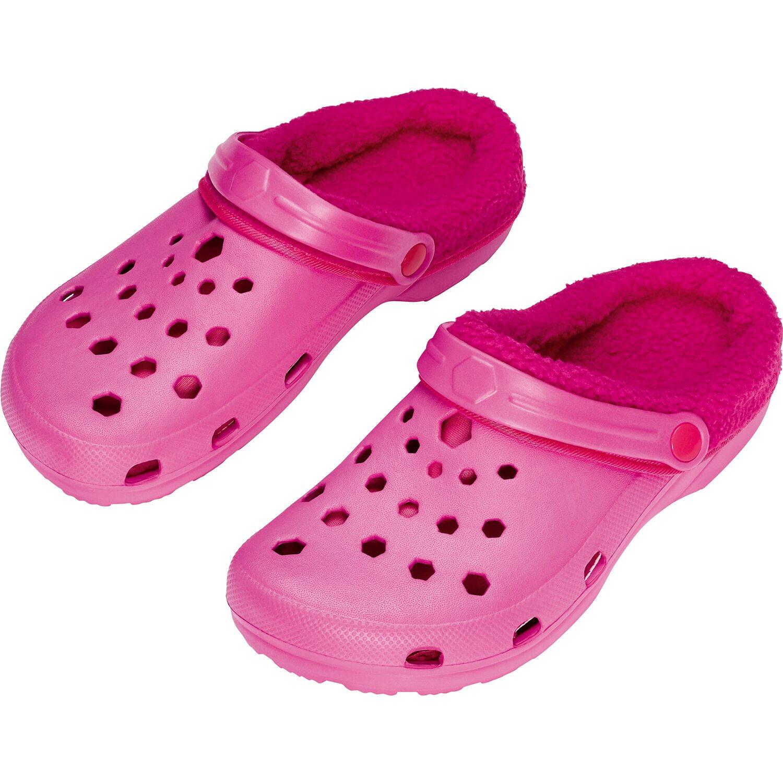 633eb61a2a28 Záhradná obuv