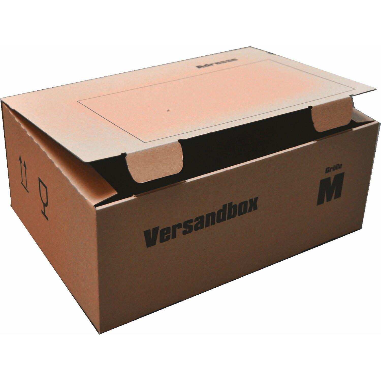 52f49b3d8 Zásielková škatuľa M nakúpiť v OBI