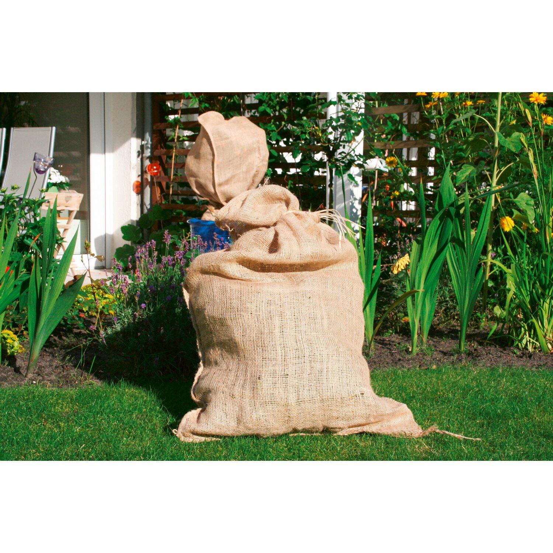 2f80ddb7c62 Pomocné prostriedky do záhrady nakúpiť v OBI