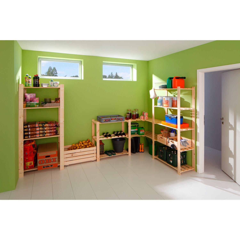 obi dreven reg l 91 cm x 85 cm x 40 cm nak pi v obi. Black Bedroom Furniture Sets. Home Design Ideas