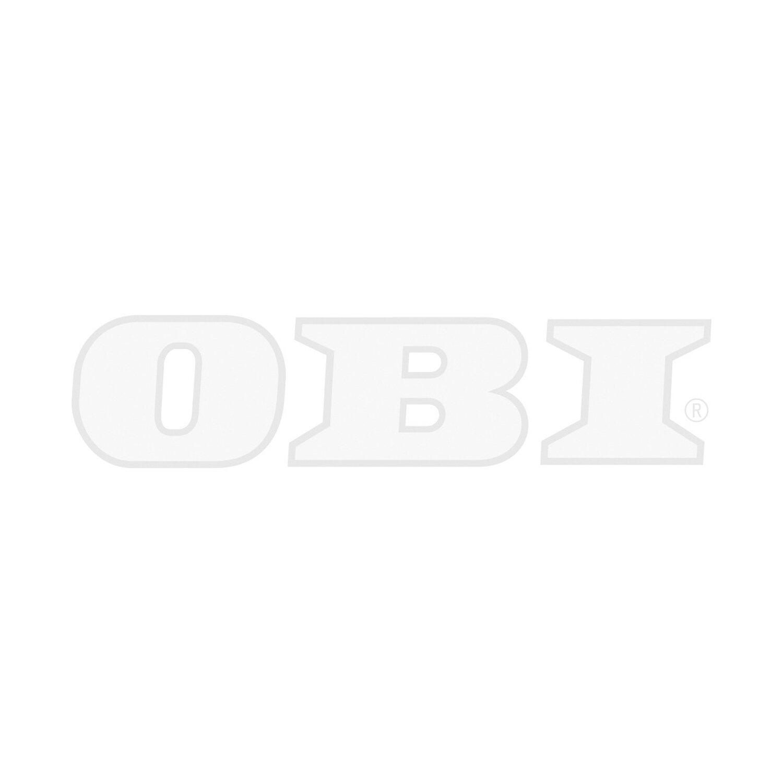 b0e25299fb00 OBI Drevený stôl do záhrady Harris 180 240 cm x 100 cm rozkladací  antracitový
