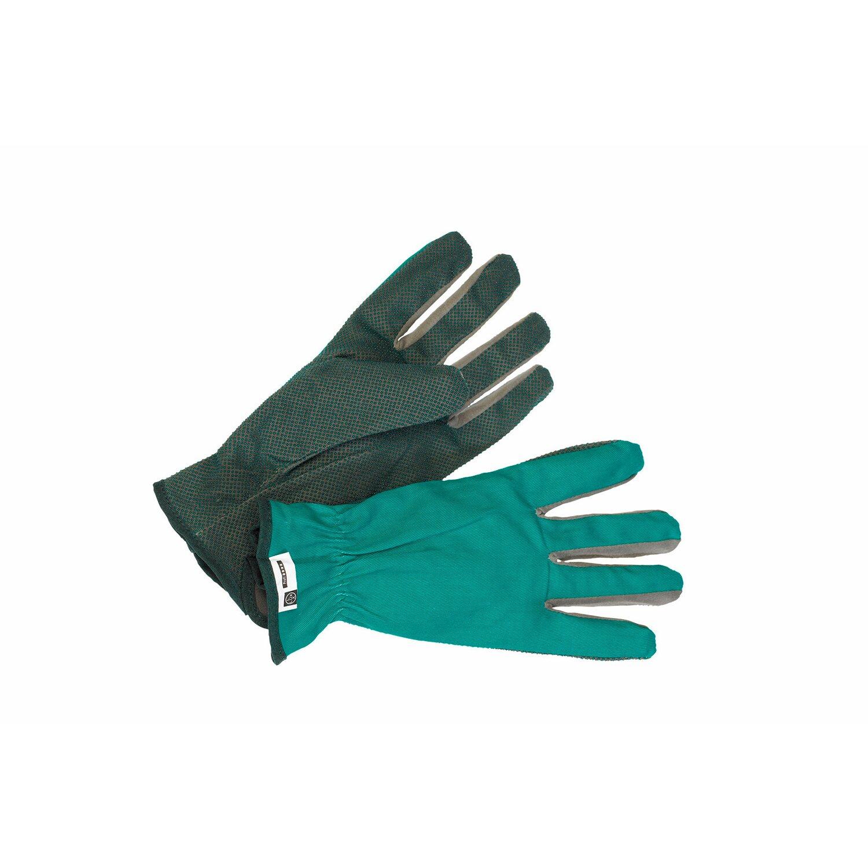 LUX Floristické rukavice M nakúpiť v OBI ea34b4b7e6