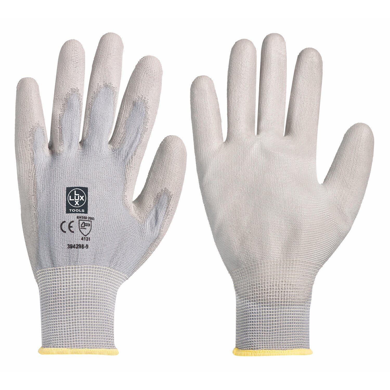 Pracovné rukavice nakúpiť v OBI a24bb57c8e