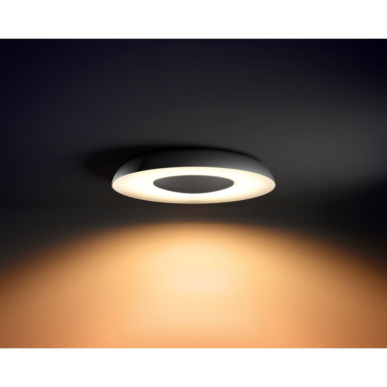 stropné svetlo pripojiť