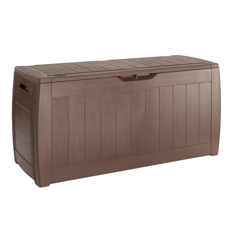 b547f14d8a033 Box na vankúše v imitácii dreva nakúpiť v OBI