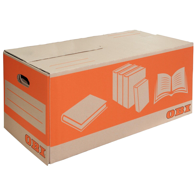 11527b07d OBI Krabica na knihy a kuchynský riad nakúpiť v OBI
