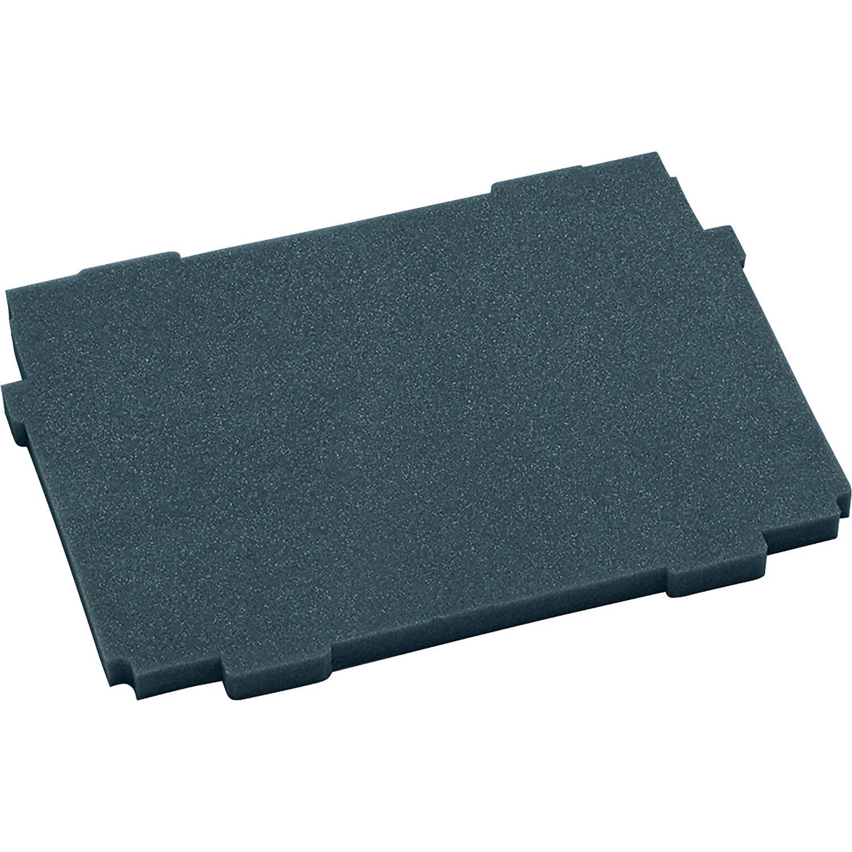 56358725d68c2 Podlahové čalúnenie pre Systainer od LUX-TOOLS mäkké nakúpiť v OBI
