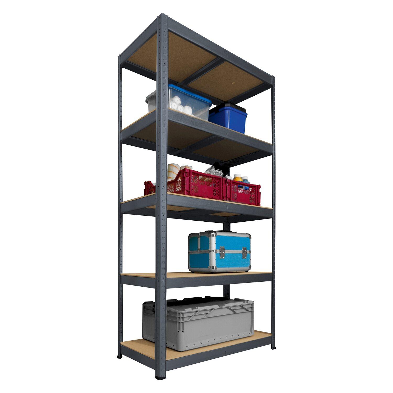 obi reg l na a k bremen 265 kg na policu nak pi v obi. Black Bedroom Furniture Sets. Home Design Ideas