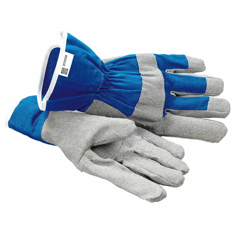 LUX Pracovné rukavice Basic vel. 10 nakúpiť v OBI 98a631d5f1