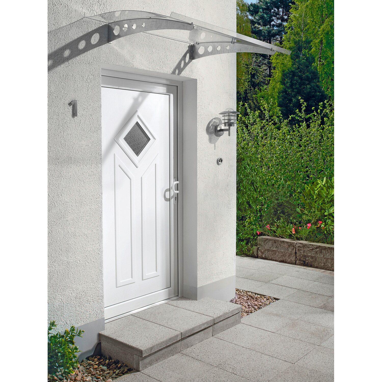 cmi dverov strie ka ploykarbon tov ra 135 cm x 90 cm nak pi v obi. Black Bedroom Furniture Sets. Home Design Ideas
