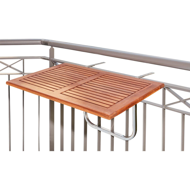 8f8bb40bd39a OBI Balkónový stôl Greenville nakúpiť v OBI