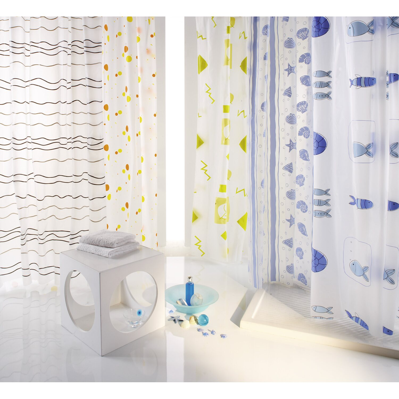 kleine wolke sprchov z ves promo 180 cm x 200 cm nak pi v obi. Black Bedroom Furniture Sets. Home Design Ideas