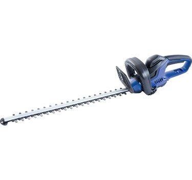 LUX Elektrické nožnice na živý plot E-HS-600/55 A od OBI