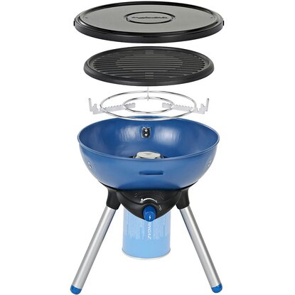 Party Grill 200 CV