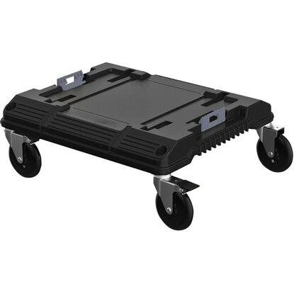 d5c9531f62092 Stanley FatMax Systém uskladnenia Tstak Cart pojazdný modul nakúpiť ...