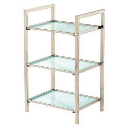 obi k pe ov reg l s rie mayotte 68 cm nak pi v obi. Black Bedroom Furniture Sets. Home Design Ideas