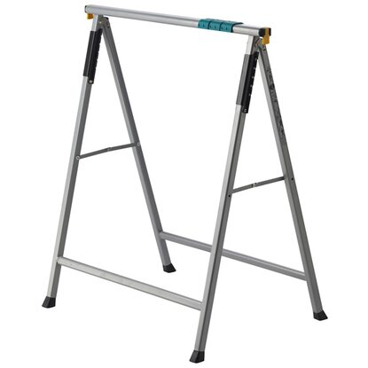 Wolfcraft Kozlík Workstand