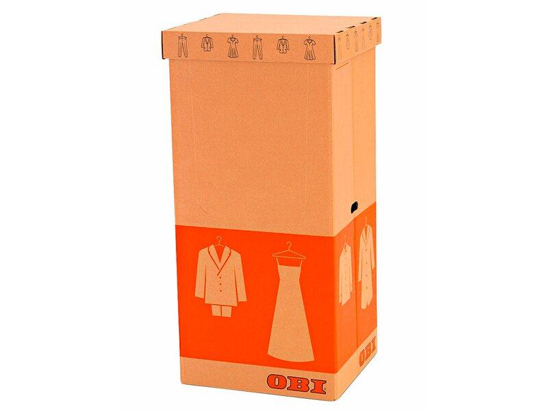 1878287c6 Krabice na sťahovanie nakúpiť v OBI