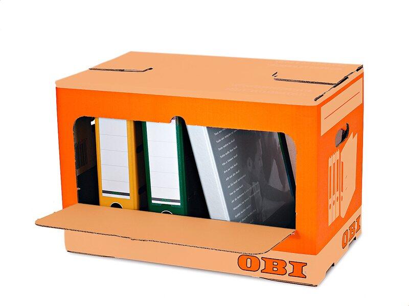 5d7809354 OBI Archívny box na zakladače nakúpiť v OBI