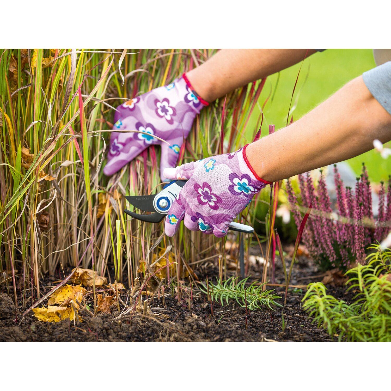 Záhradné oblečenie nakúpiť v OBI 9eb8abb98a