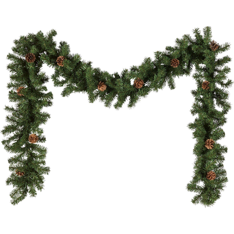 7b117c33ff676 Vianoce nakúpiť v OBI