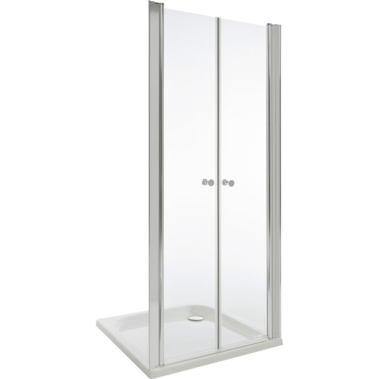 440e6c9adfe7a Sprchovacie kabíny a boxy nakúpiť v OBI