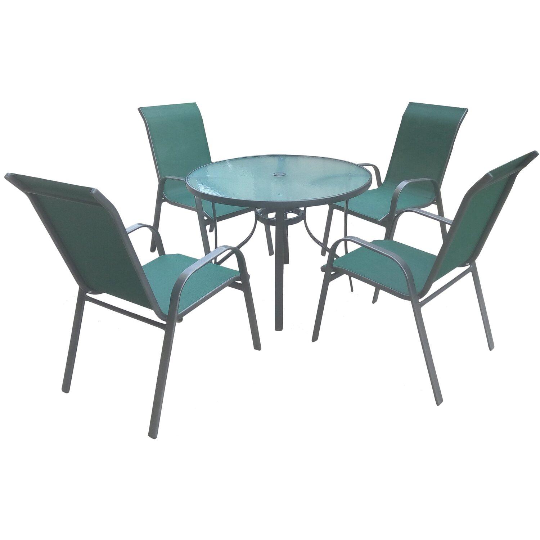 630d2194366e3 Záhradný nábytok nakúpiť v OBI