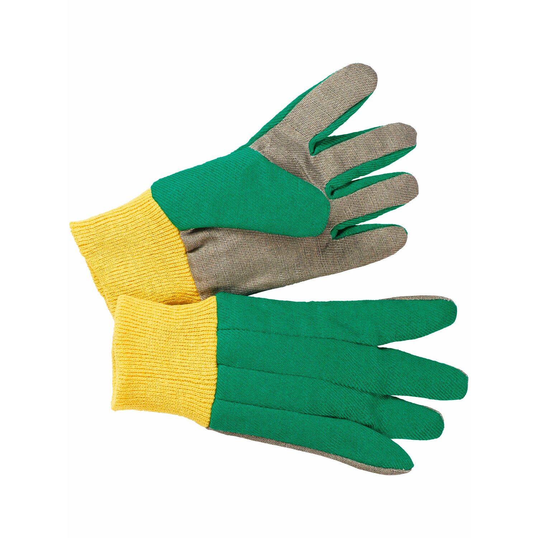 Detské rukavice Leon veľkosť 5 nakúpiť v OBI 5754689c1b