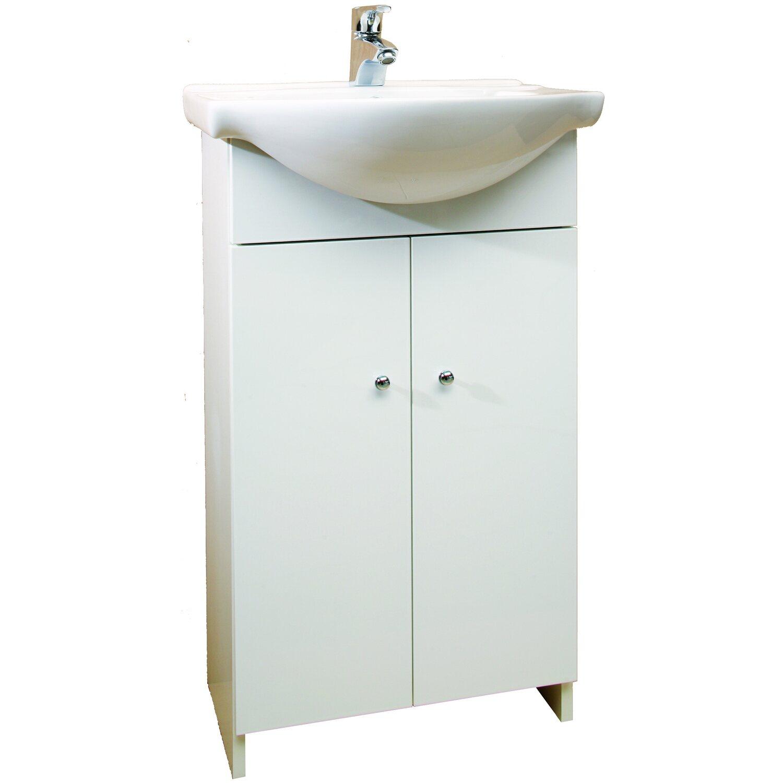 4911b44d68e4e Kúpeľňový nábytok nakúpiť v OBI