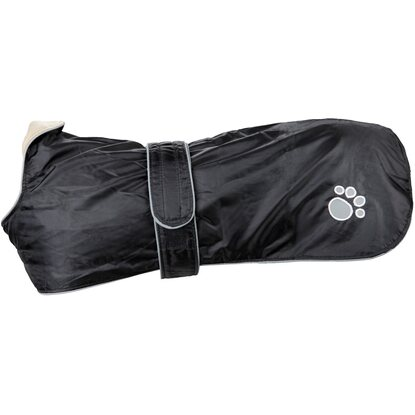 674445bd8d Jollypaw Kabátik Joshua XS  30 cm čierny nakúpiť v OBI
