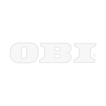 Ceresit Sanitárny silikón CS 25, 280 ml clincer