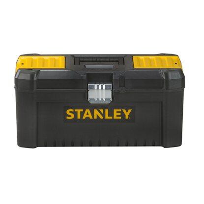 61e13447d8c3b Stanley 16