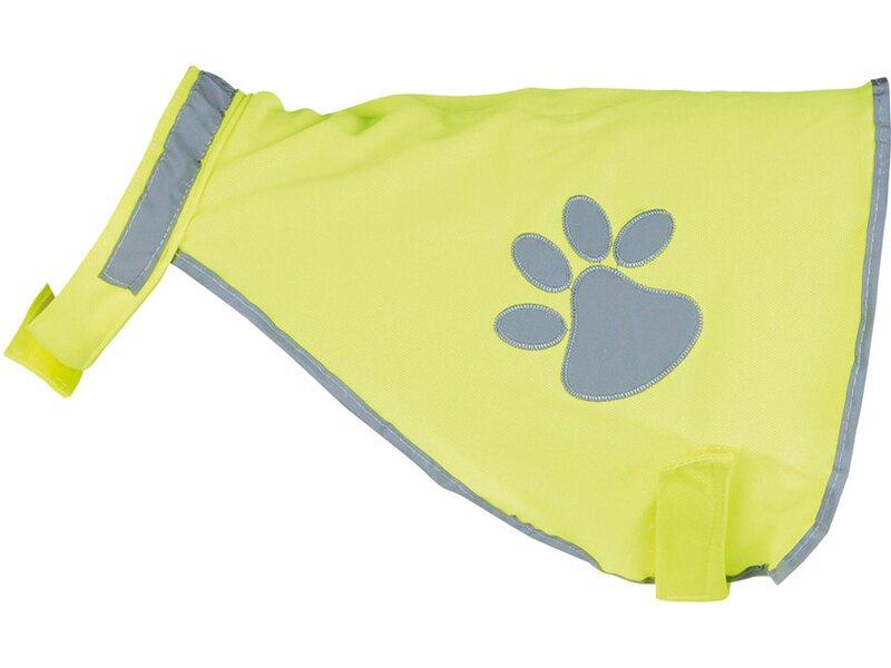 07ad5b9331 Oblečenie pre psov nakúpiť v OBI