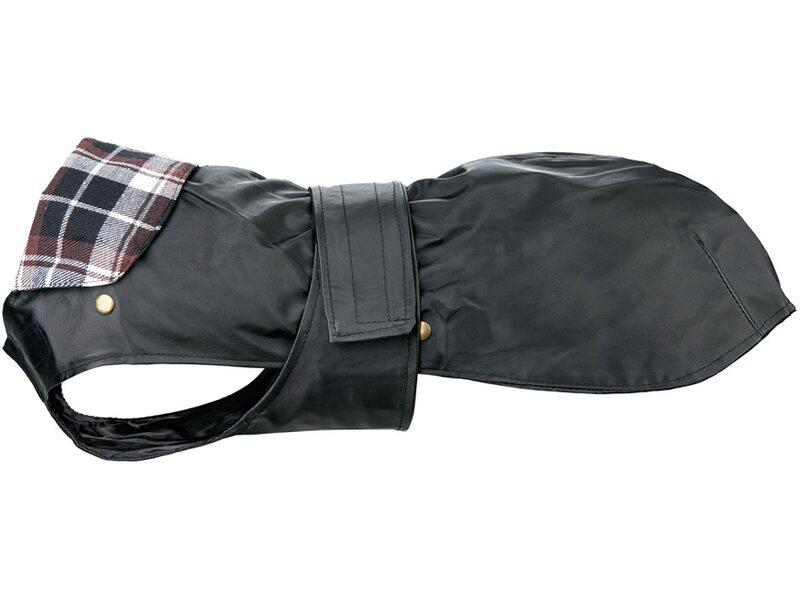 d6d556a5e1 Kabátiky pre psov nakúpiť v OBI